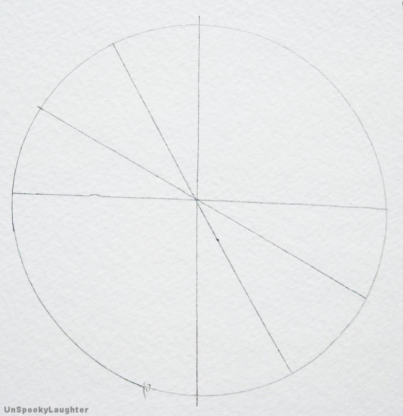 Colorwheel-tutorial-2 by unSpookyLaughter