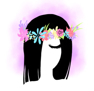 f-u-t-e-flowering's Profile Picture