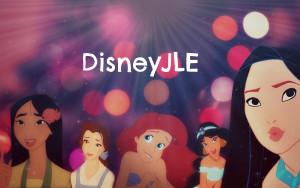DisneyJLE's Profile Picture