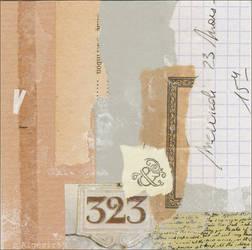 Room 323 by Algesiras