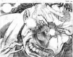 Immortal Hulk # 01 Page # 20-21 Hirez B