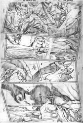 The Immortal Hulk # 05 Page # 14