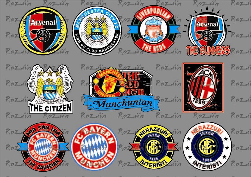 klub wm logo