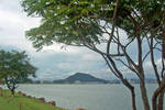 Beautiful Panama by DreamOfYou