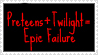 stamp: preteens+twilight equal by 100791