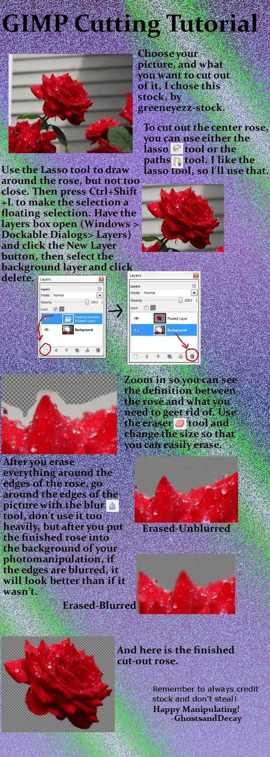 how to change gimp image to jpg