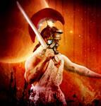 Mars, God of War
