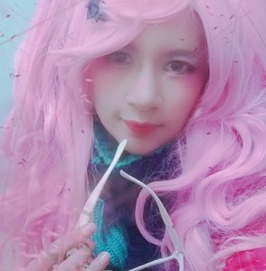 hayati83's Profile Picture