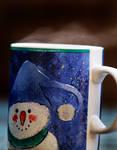 Mug. by shay20092