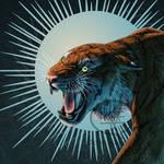 2019MMM - Tiger