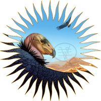 2020MMM - California Condor