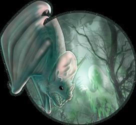 2021MMM - Ghost Bat Round 2