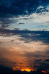 Sunset by sadica0