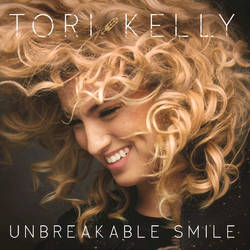 Tori Kelly - Unbreakable Smile (Deluxe Version) by 5secondsofdemi