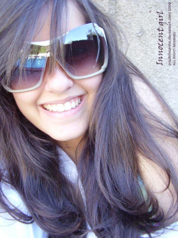 paulinhazinha's Profile Picture