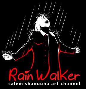 rainwalker007's Profile Picture