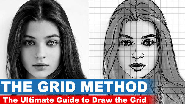 Everything you need to know about the Grid Method