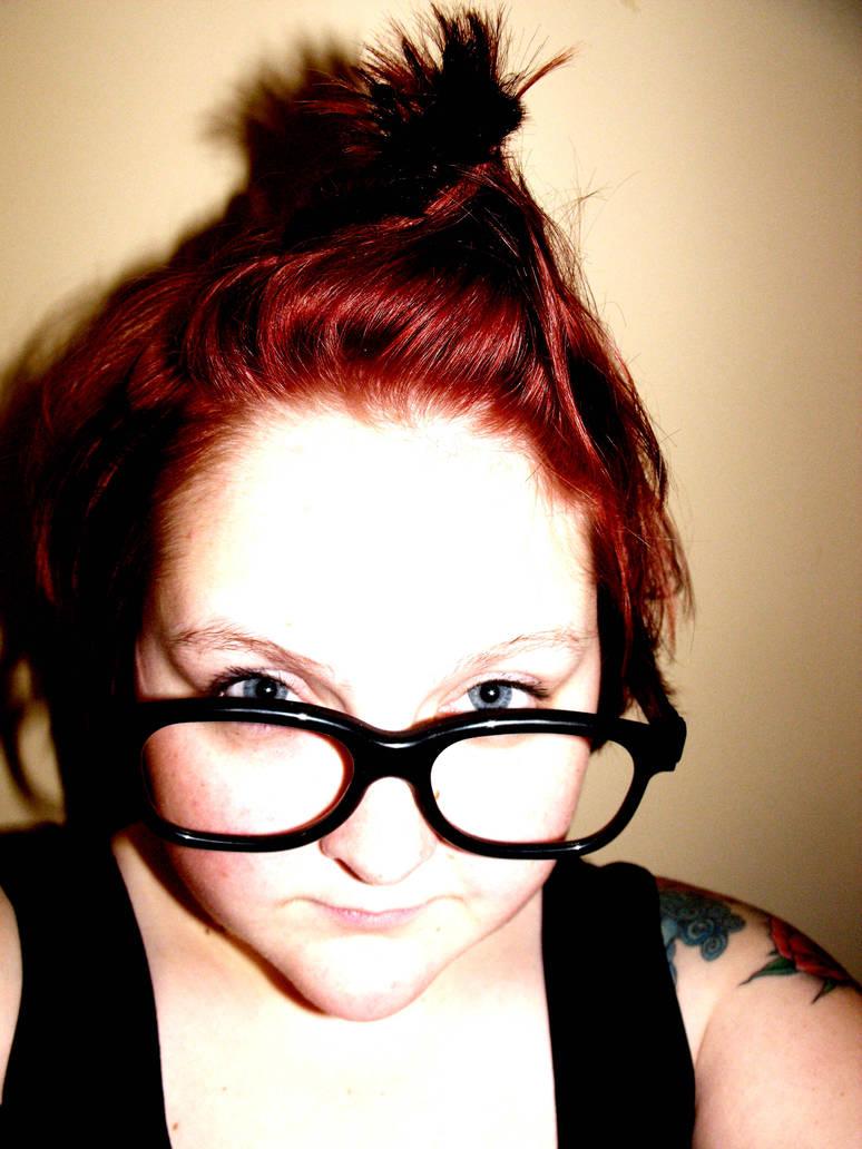 Self: April 2010