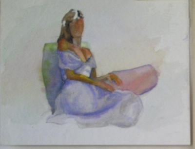 watercolor by sun-design09s-trent