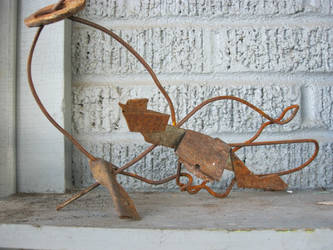 untitled wire by sun-design09s-trent