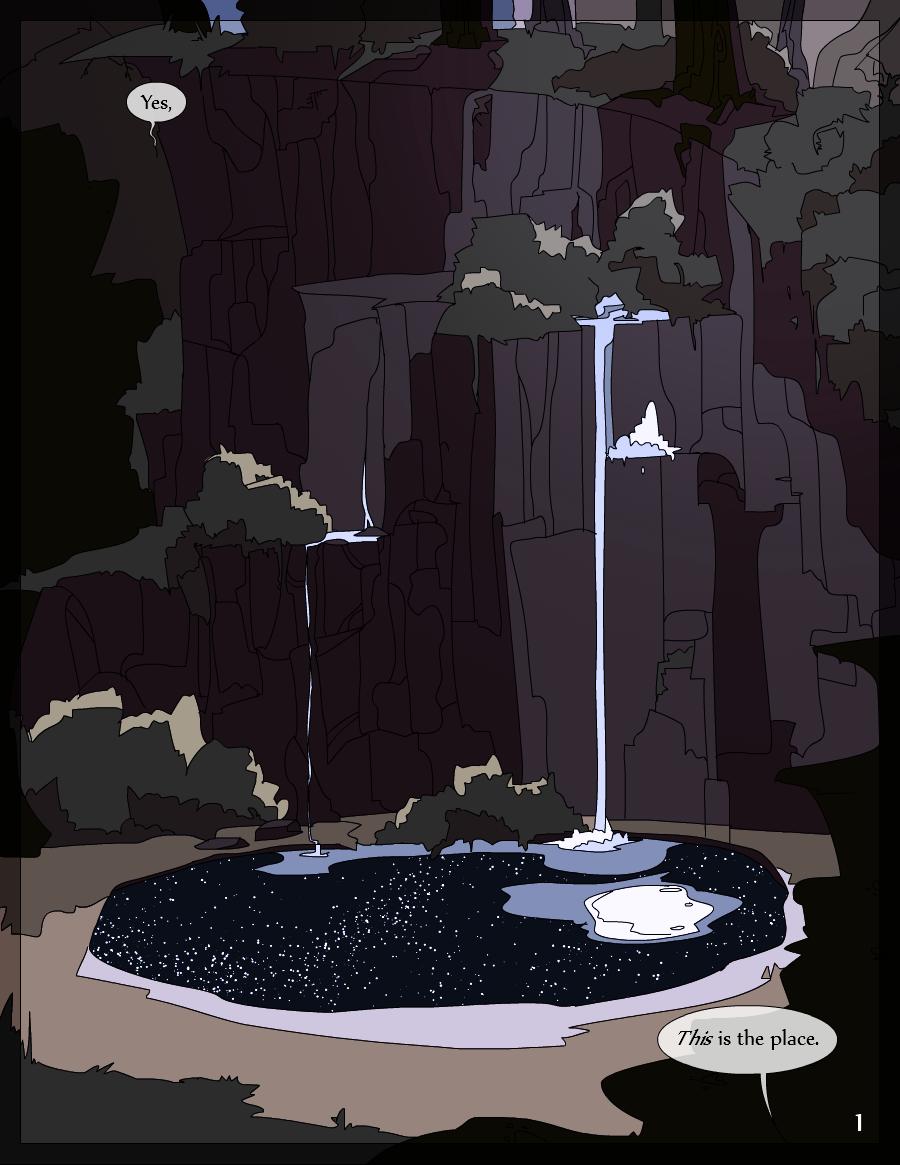 starlight 1 by Nifty-senpai