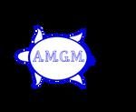 AMGM Logo