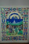 Khatod Hours by draconis-regena