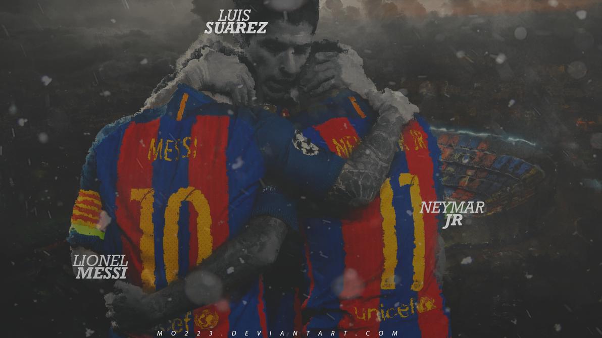 MSN Wallpaper By Mo223