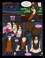 XXBEAT Page 06 by Wrenzephyr2