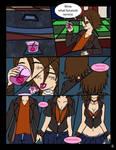 XXBEAT Page 06