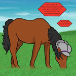 Ebonii's Tail Part 6