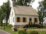 Maison Joachim-Genus ou Maison Valois