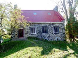 Maison Banlier (francais)