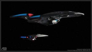 Tomorrow's Enterprise