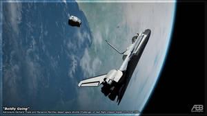 Kepler-D1