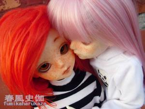 Sweet Kiss 2