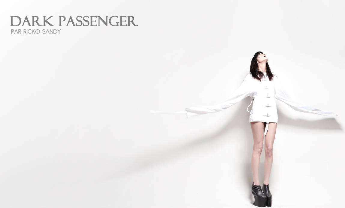 Dark Passanger 1