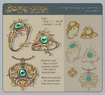 Got Jewelry??