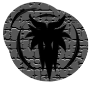 Fate of None Logo: UPDATED by Donlvir
