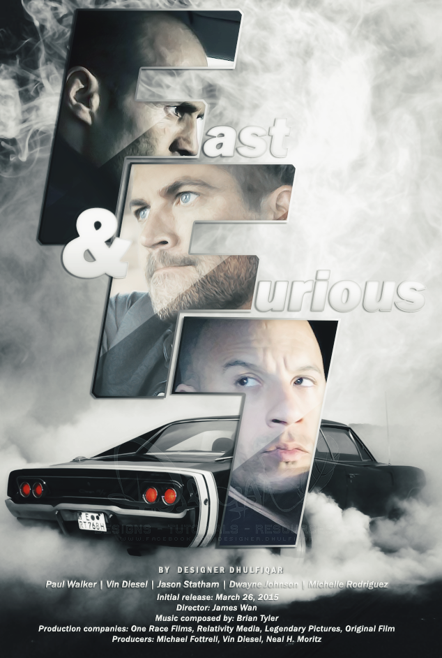 watch furious 7 2015 online free full movie android ios iphone ipad