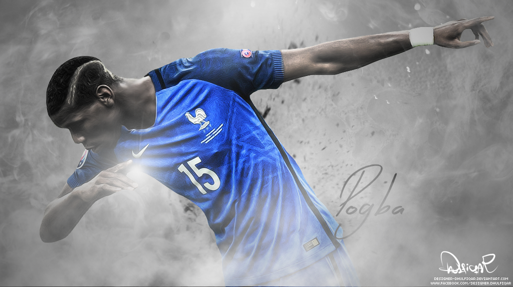 France By Designer-Dhulfiqar On DeviantArt
