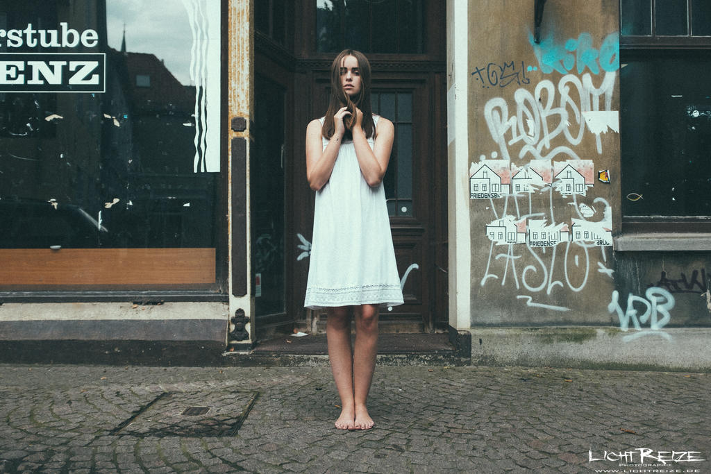 summer'15 by LichtReize
