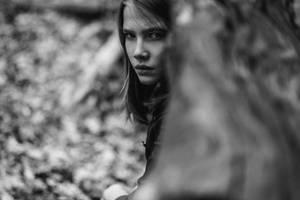 Carlotta by LichtReize