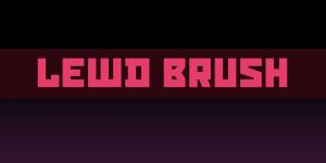 LewdBrush's Profile Picture