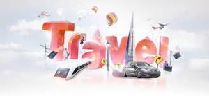 Travel by el-el