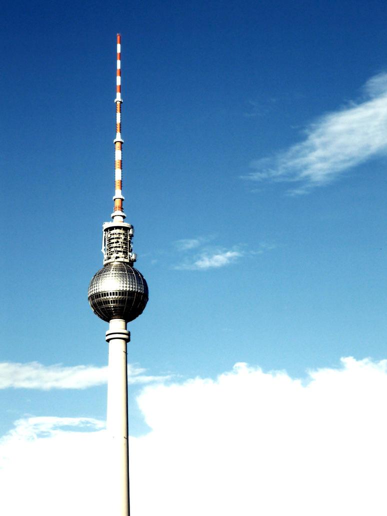 Berlin Art Tv