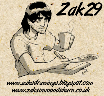 zak29's Profile Picture