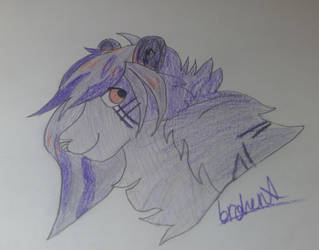 Gift art of Emmery for Fuscontidox