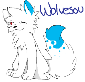 Wolvesou5115's Profile Picture
