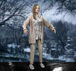 Mia Winters - Resident Evil Village